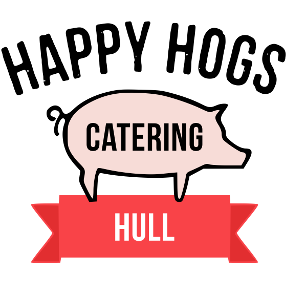 Happy Hogs Hog Roasts Hull | Home