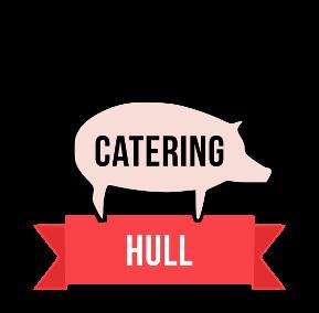 Happy Hogs Hog Roasts Hull | Home